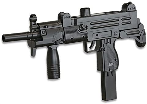 mp7 replica csgo airsoft